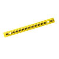 EZ Panel Loc Lock Rails - 203.20 mm