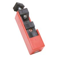 EZ Panel Loc™ Clamp-On Breaker Lockout