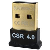 BT-USB-ADAPT