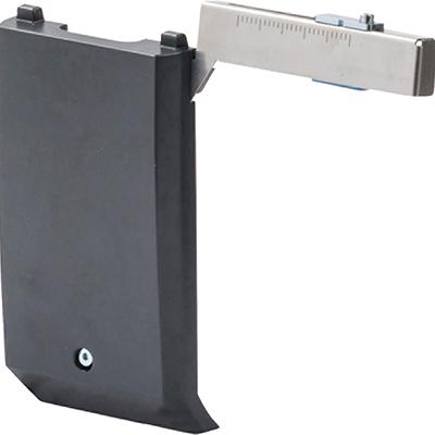 i7100-PS900