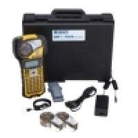 BMP21-PLUS Electrical Kit EU