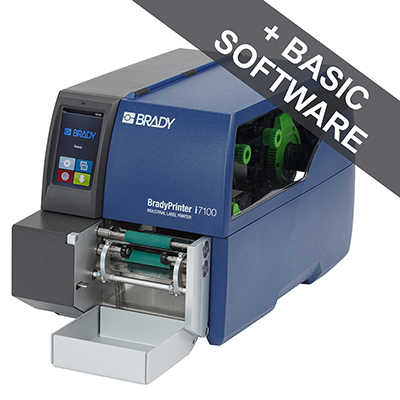 i7100-300-P-EU+VLA