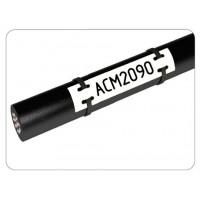 ACM2090KN9