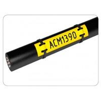 ACM1390KN4
