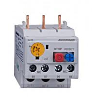 LZTC0050-A