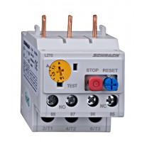 LZTC0160-A