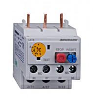 LZTC0200-A