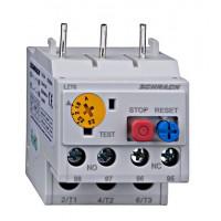 LZTC0250-A