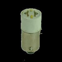 B3-L110-WHITE