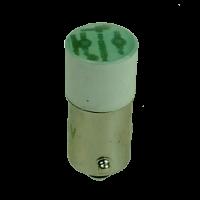 B3-L24A-GREEN