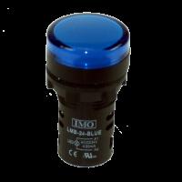 LMB-110-BLUE