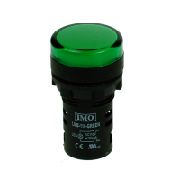 LMB-110-GREEN
