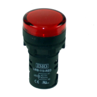 LMB-110-RED