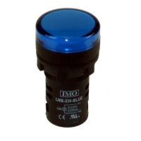 LMB-230-BLUE