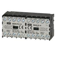 MA05-R-S-00-40110AC