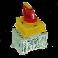 DM69-4032-RY48