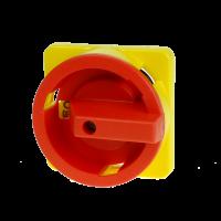 H69-0001