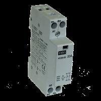 HC20-02230