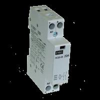 HC20-20230VS