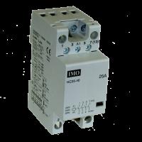 HC25-40230VS