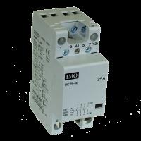 HC25-4024VS