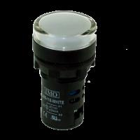 LMB-110-WHITE