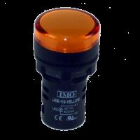 LMB-110-YELLOW
