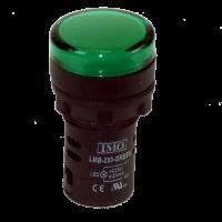 LMB-230-GREEN