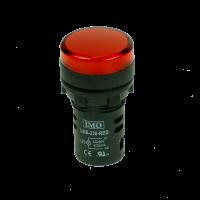 LMB-230-RED