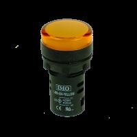 LMB-230-YELLOW
