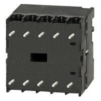 MA05-P-0124DC