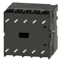 MA05-P-1024DC