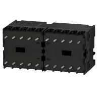 MA05-R-P-1024DC
