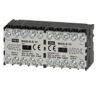 MA05-R-S-00-4042AC