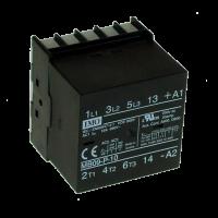 MB09-P-01400AC