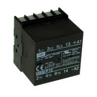 MB09-P-1024AC