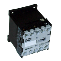 MB09-S-004024AC