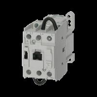 MDC20-S-00110AC