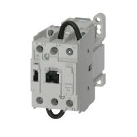 MDC48-S-00230AC
