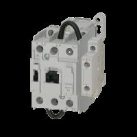 MDC48-S-1024DC