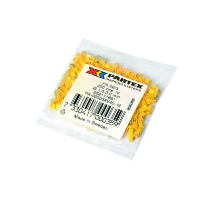 PA-02003AV40.1