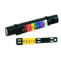 PK20004AV40.0