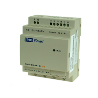 SMT-BA-R10-V3