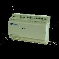 SMT-BD-R20-V3