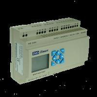 SMT-CD-T20-V3