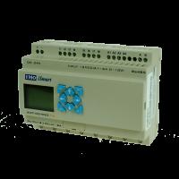 SMT-CD12-R20-V3