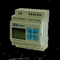 SMT-EA-R10-V3