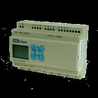 SMT-EA-R20-V3