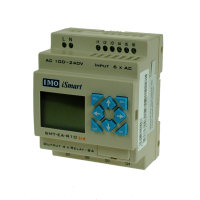 SMT-EA24-R12-V3