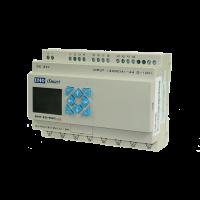 SMT-ED-R20-V3